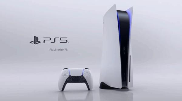По стопам презентации консоли PlayStation 5 и игр для неё