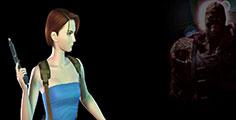 Ура! Состоялся анонс обновлённого Resident Evil 3 для консолей и РС
