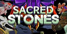 Sacred Stones для Switch. Будет во что поиграть в Новогодние каникулы!