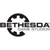 Bethesda Softworks
