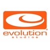 Evolution Studios