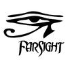 FarSight Studios