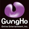 Gung Online Entertainment