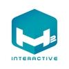H2 Interactive Co