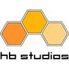 HB Studios