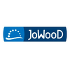 JoWooD Entertainment
