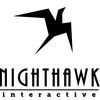 Nighthawk Interactive