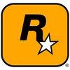 Rockstars Games