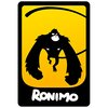 Ronimo Games