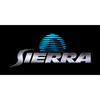 Sierra Games