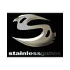Stainless Games Ltd