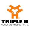 Triple Eh? Ltd.