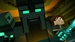 Minecraft: Story Mode - Season Two [Nintendo Switch]