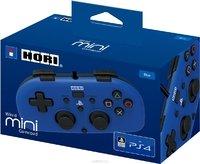 Проводной контроллер HORIPAD mini Цвет синий
