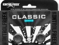 Профессиональные накладки KontrolFreek 2 в 1 «Classic»