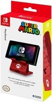 Подставка HORI «Playstand» Super Mario для Nintendo Switch.