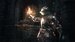 Dark Souls III. The Fire Fades Edition. Издание «Игра года» [PS4]