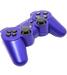 Беспроводной геймпад DualShock 3 «синий цвет»