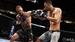 UFC 3 EA SPORTS [PS4]
