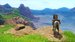 Dragon Quest XI S: Echoes of an Elusive Age. Definitive Edition