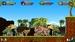 Caveman Warriors. Deluxe Edition