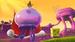 SpongeBob SquarePants: Battle for Bikini Bottom - Rehydrated «Shiny Edition» [Switch]