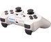 Беспроводной геймпад DualShock 3 «белый цвет»