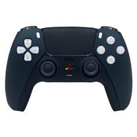 Кастомизированный геймпад Sony PlayStation 5 DualSense «ZELT»