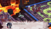 Disgaea 4 Complete + A Promise of Sardines Edition