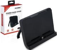 Внешняя аккумуляторная батарея DOBE Switch Power Bank Stand 10000mAh mod. TNS-1718