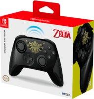 Беспроводной контроллер для Nintendo Switch «The Legend of Zelda»