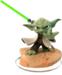 Disney. Infinity. 3.0 Персонаж «Yoda»