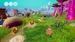 SpongeBob SquarePants: Battle for Bikini Bottom - Rehydrated [Switch]