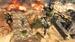 Apex Legends. Bloodhound Edition [Xbox One]