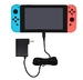 Блок питания 220V для Nintendo Switch