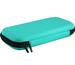 Жесткий кейс «Carry Bag» для Nintendo Switch Lite. mod SL201 бирюзовый цвет