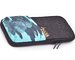 Чехол защитный HORI Slim Pouch «The Legend of Zelda: Breath of the Wild» для Nintendo Switch