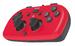 Проводной контроллер HORIPAD mini «красный цвет»