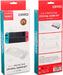 Набор аксессуаров OIVO «Crystal Cover Kit» 2 в 1 Mod: IV-SW036