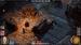 Desperados III «Коллекционное издание» [ps4]