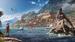 Assassin's Creed: Одиссея