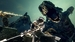 Dark Souls Prepare to die Edition [PS3]