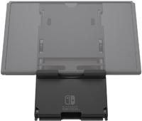 Подставка Для Консоли Nintendo Switch Mod: snd-383