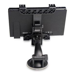 Крепление на стекло автомобиля «OIVO» для Nintendo Switch модель IV-SW021