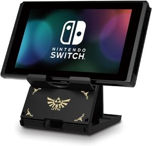 Подставка HORI Playstand «Zelda» для Nintendo Switch
