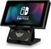 Подставка HORI «Playstand» Zelda для Ninrendo Switch.