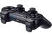 Беспроводной геймпад DualShock 3 «черный цвет»