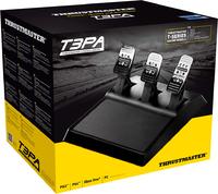 Педали Thrustmaster T3PA