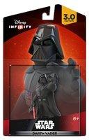 Disney. Infinity. 3.0 Персонаж «Dart Vader»