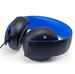Наушники SONY Wireless Stereo Headset CECHYA-0083